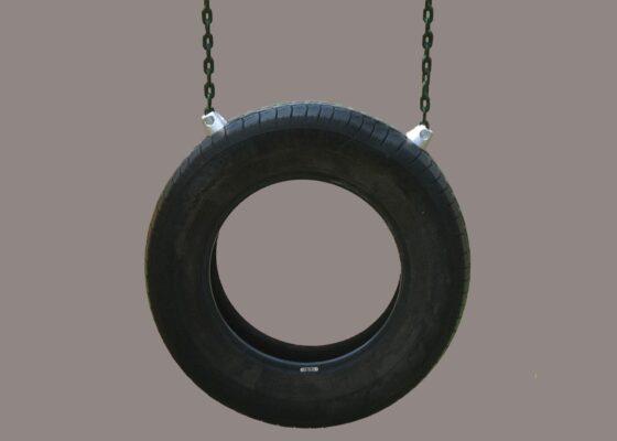 tireswingvertical